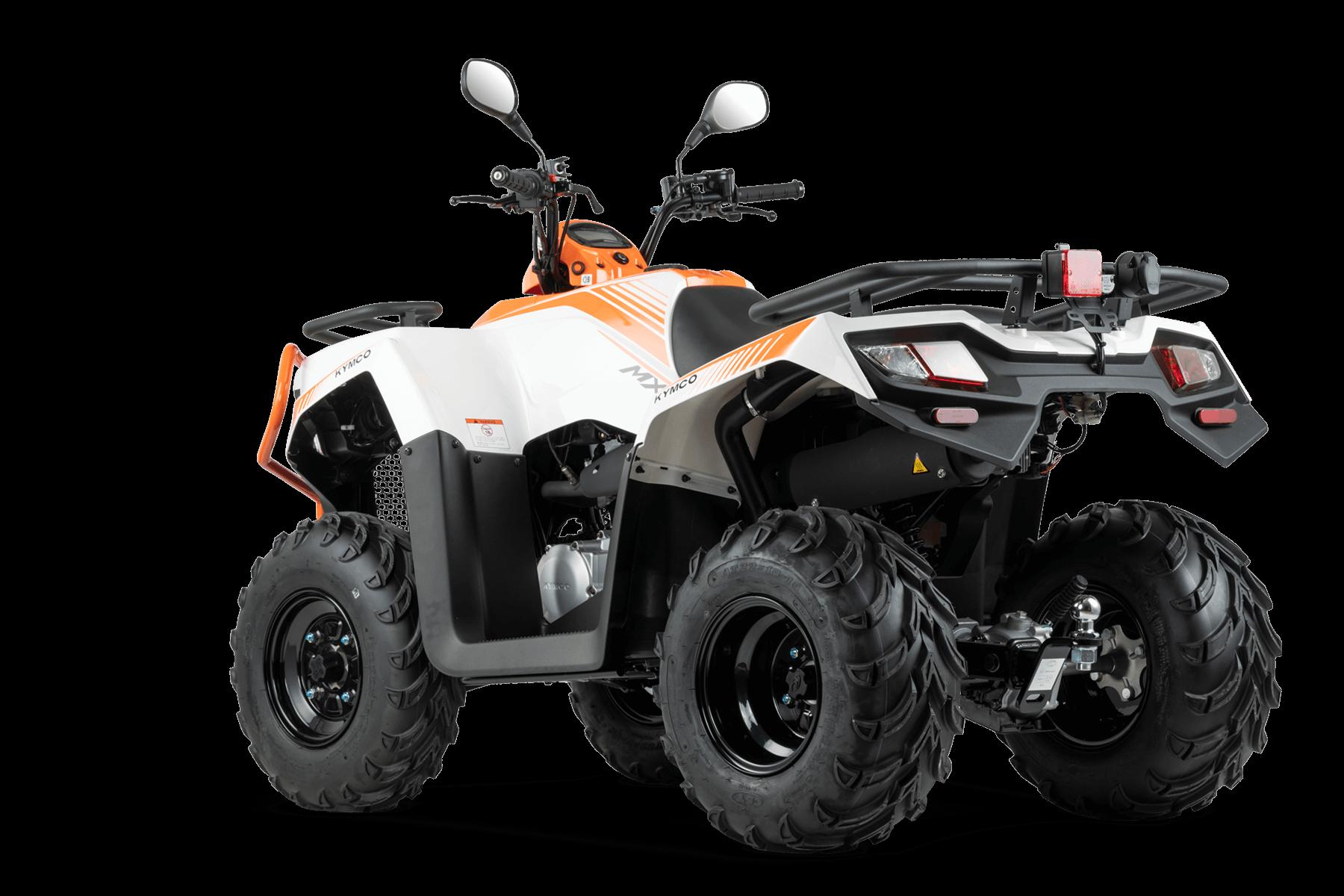 MXU 300i 06