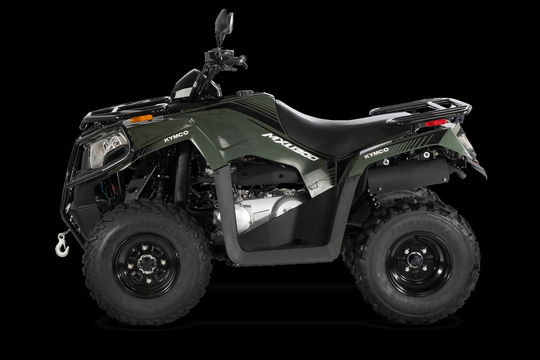 MXU 300i 11