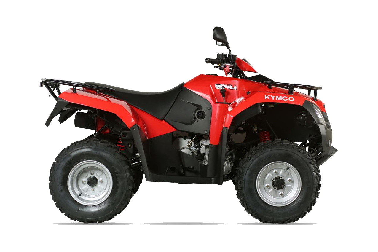 MXU-300r-2019-main