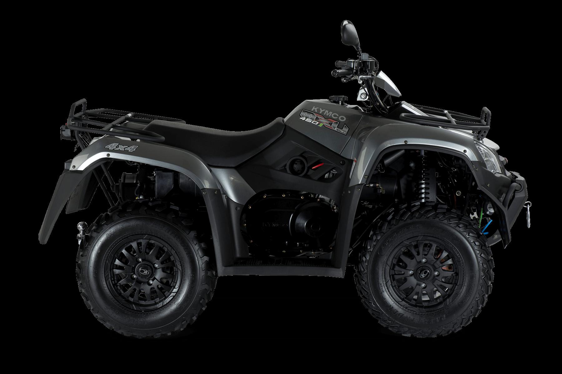 MXU 450i 01