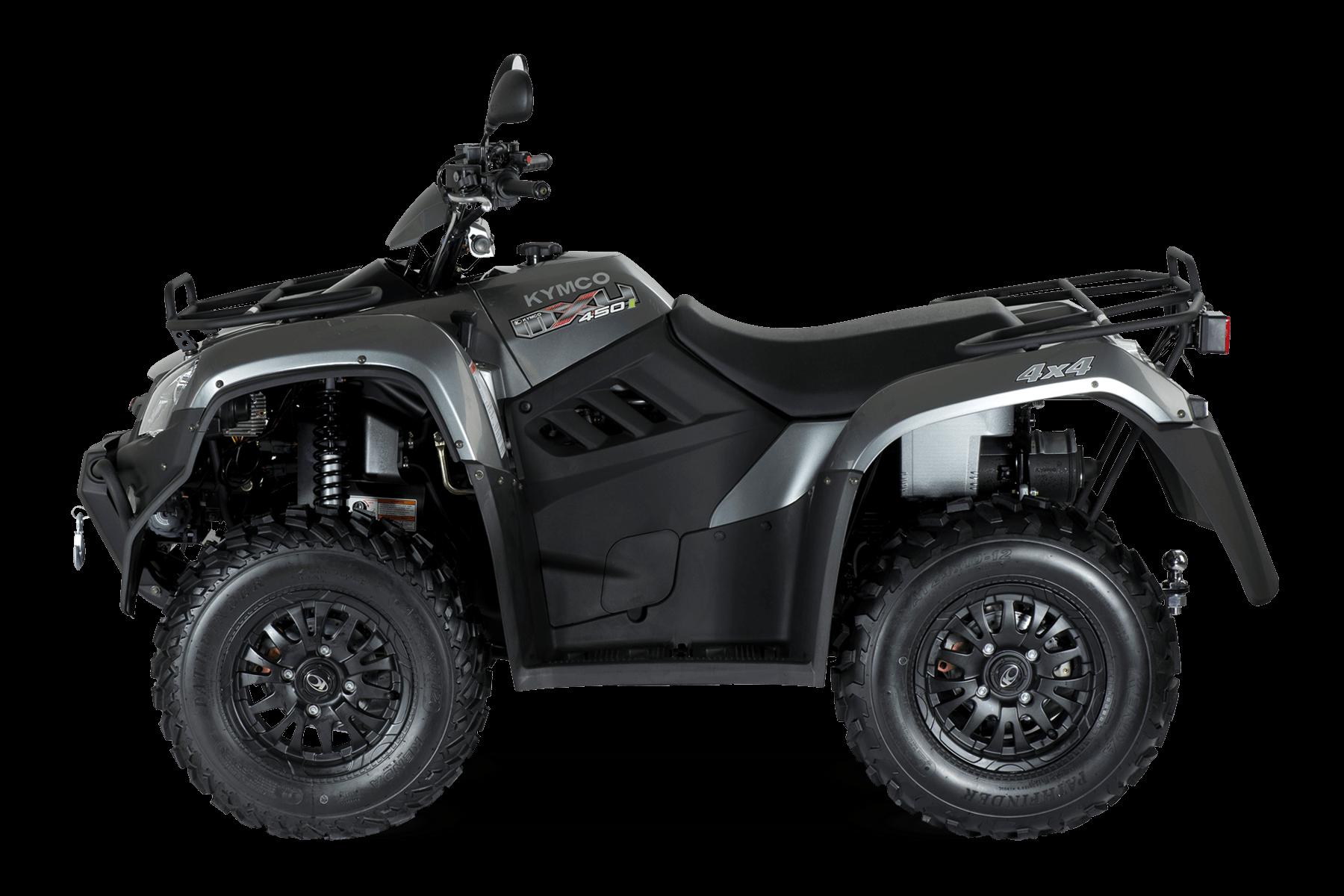 MXU 450i 05