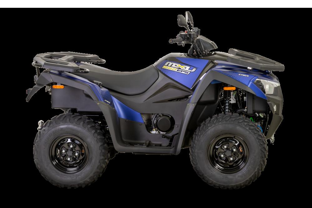 MXU-550i-EPS-T3b-01