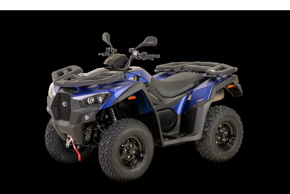 MXU-550i-EPS-T3b-02