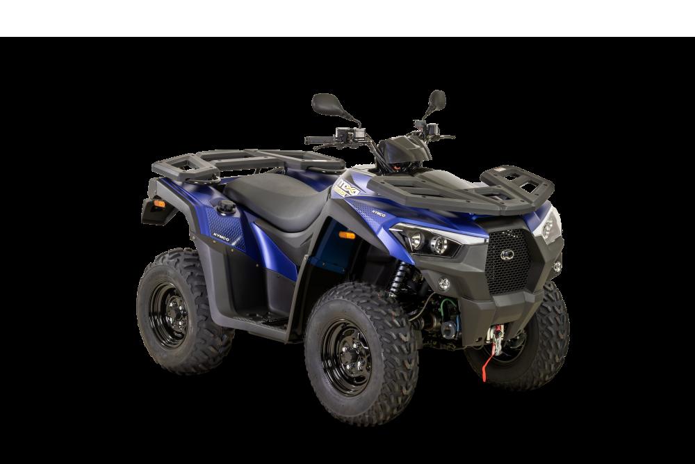 MXU-550i-EPS-T3b-03
